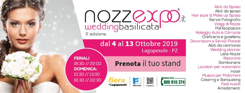Cover-Nozzexpo-2019_Social