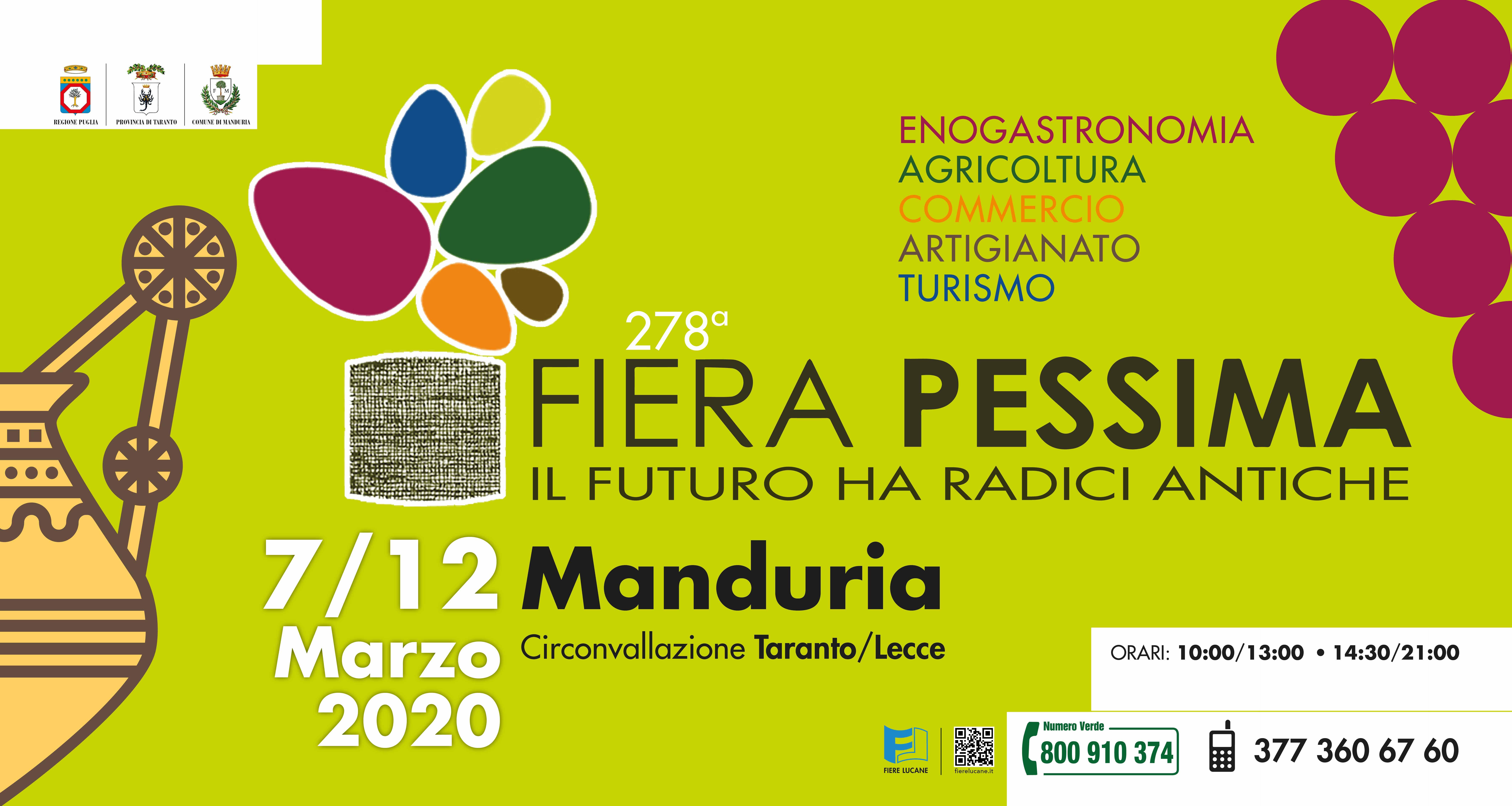 Banner-300x160_Fiera-Pessima-Manduria_03-012