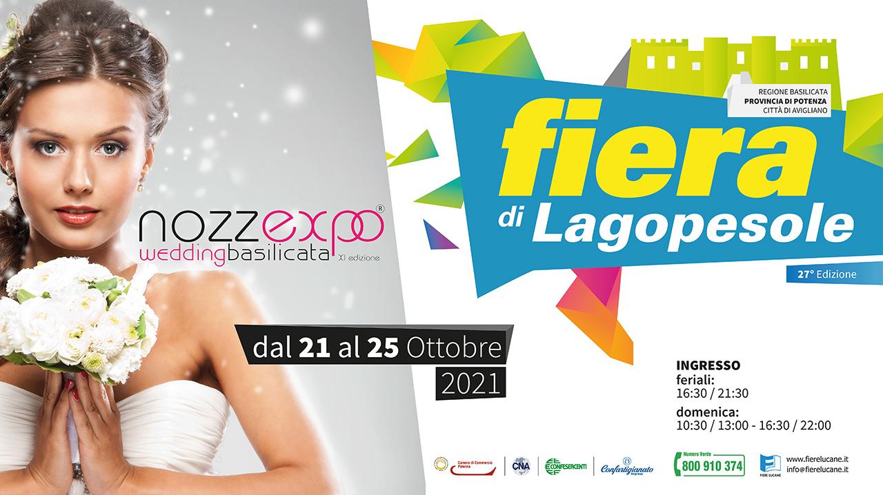 Fiera_Nozze_21_-FB-01